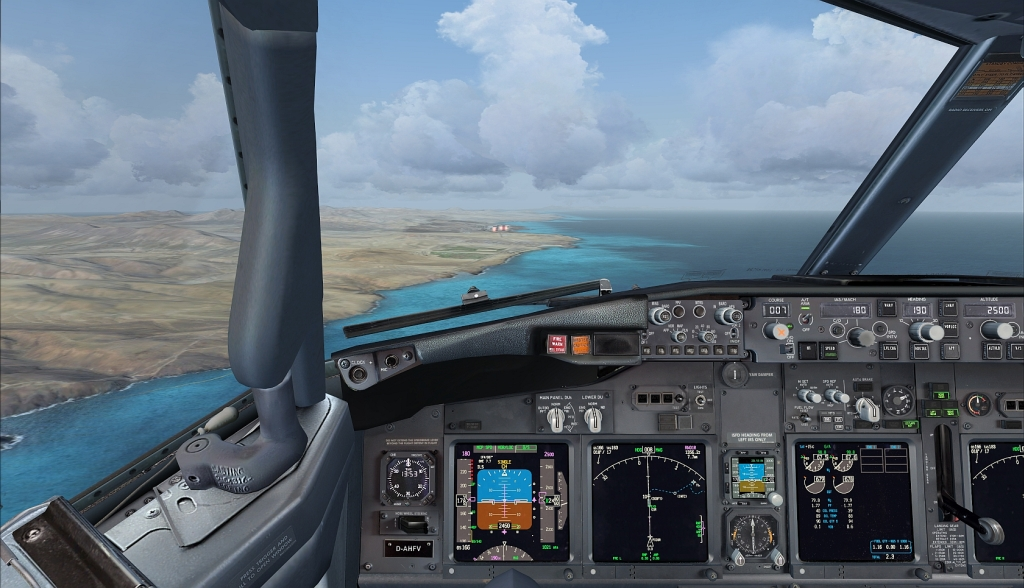 fs9-2012-jan-16-007jeon8.jpg