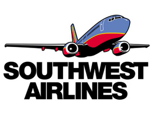 southwest9th9.jpg