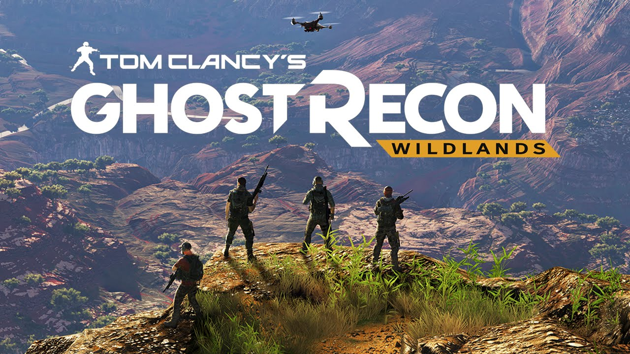 ghost-recon-wildlands_pr6e.jpg