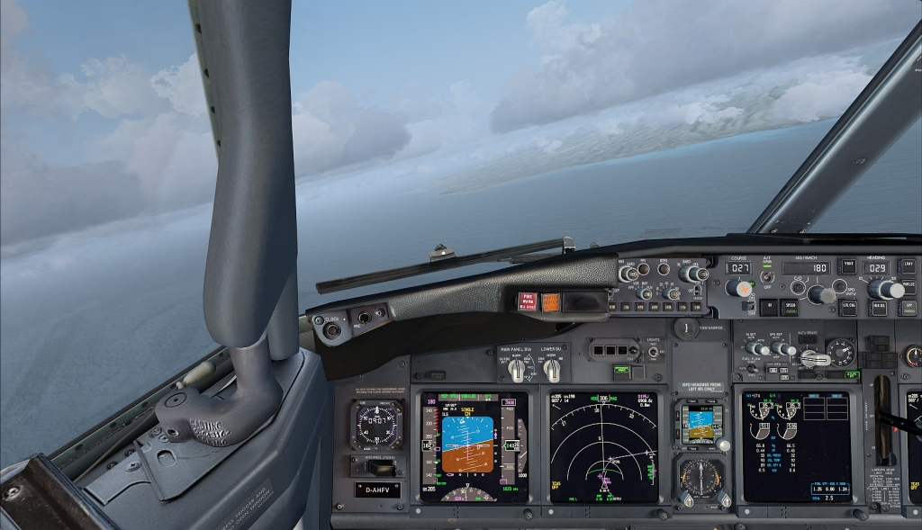 fs9-2012-jan-17-006umpjm.jpg