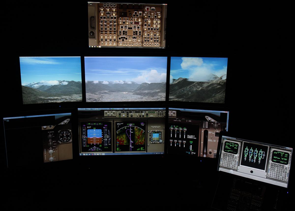 PSX_Cockpit_large.png